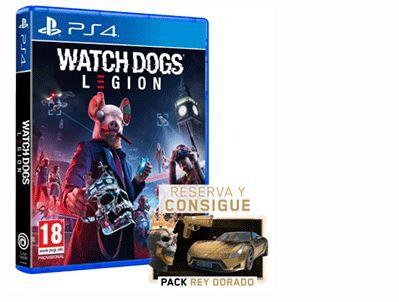 watch-dogs-legion-boxart.jpg