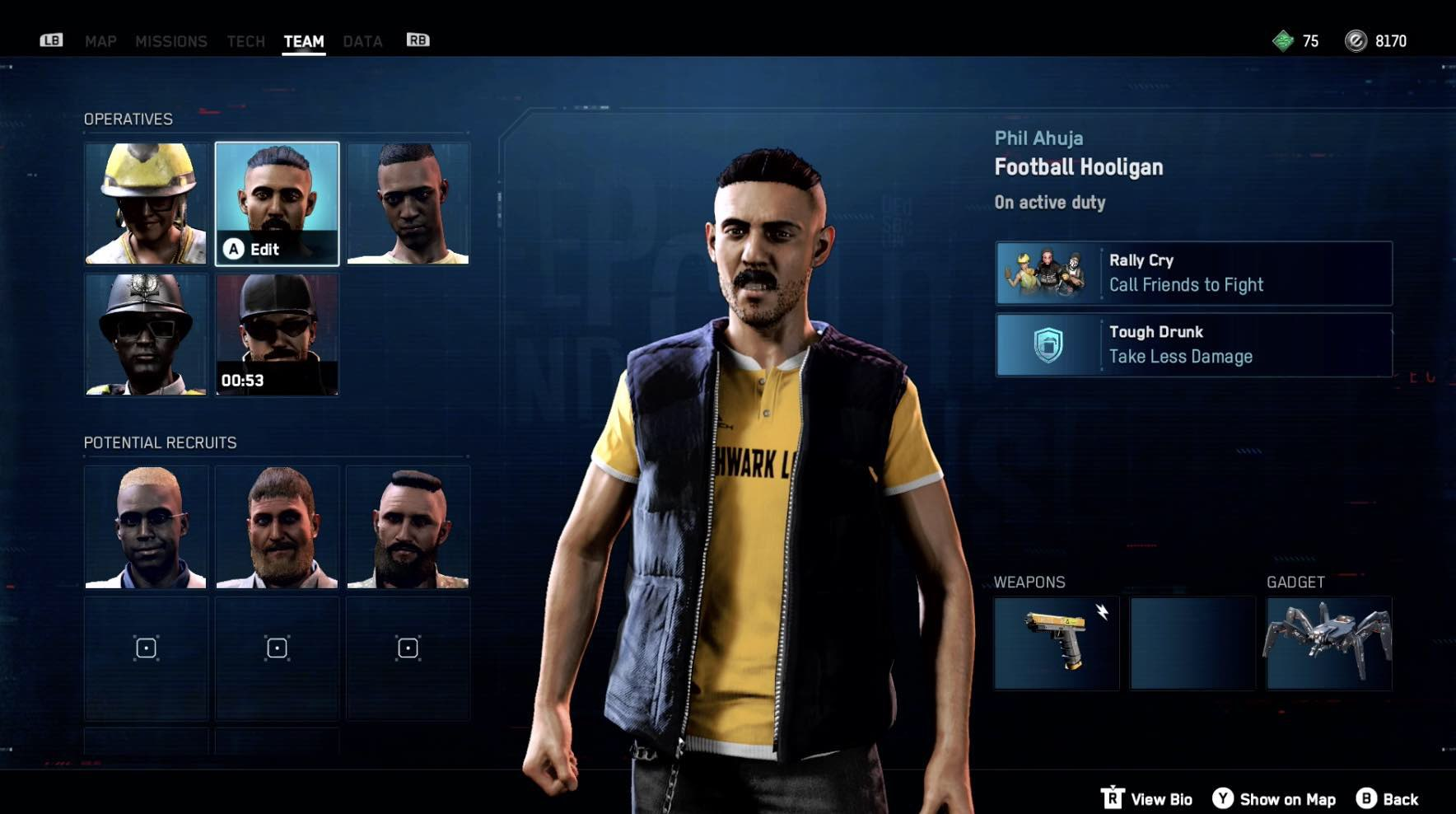 watch-dogs-legion-images-have-been-leaked-1.jpg