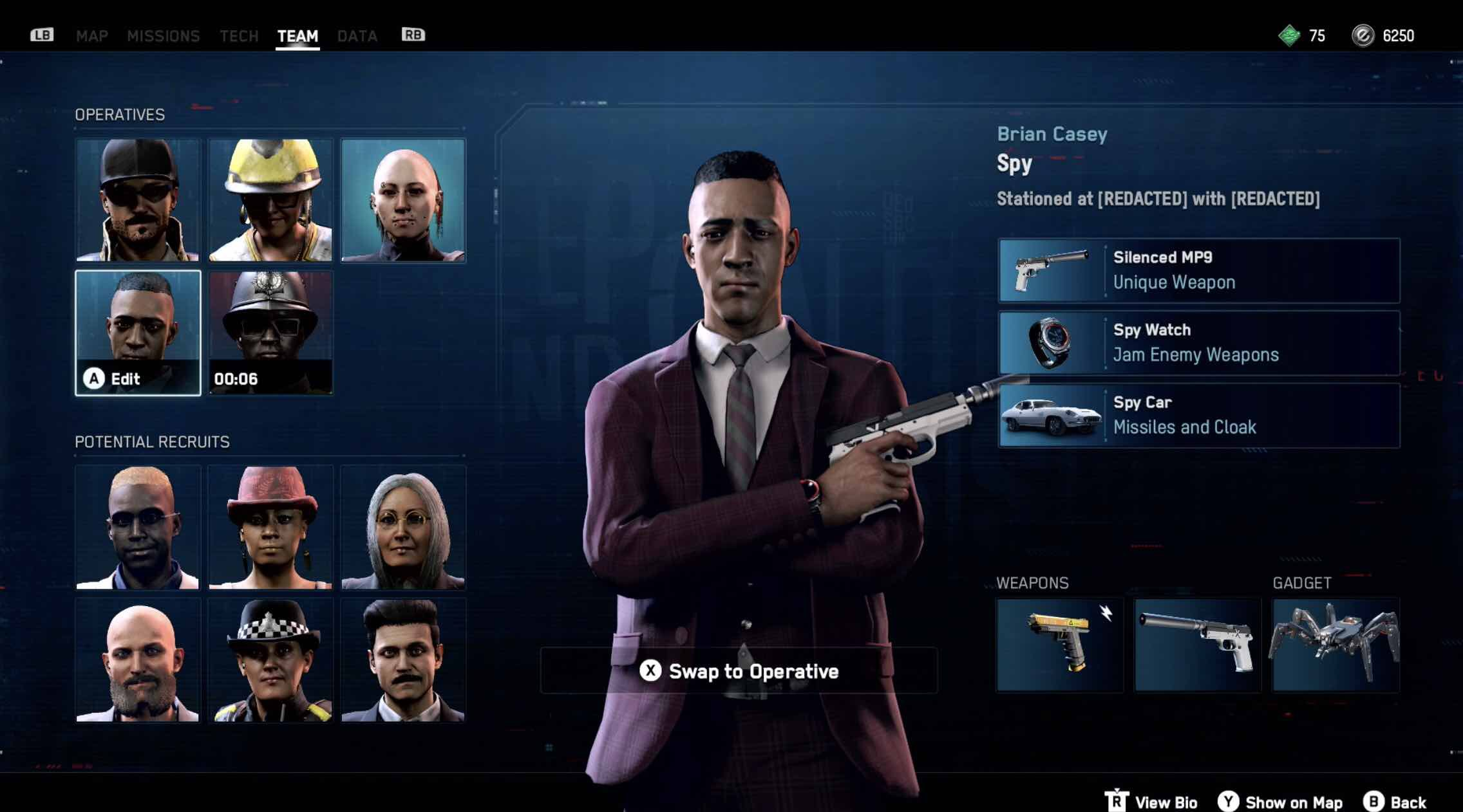 watch-dogs-legion-images-have-been-leaked-2.jpg