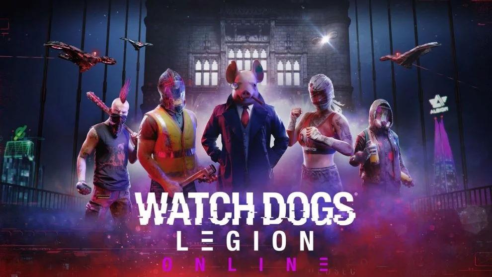watch-dogs-legion-of-the-dead.jpg