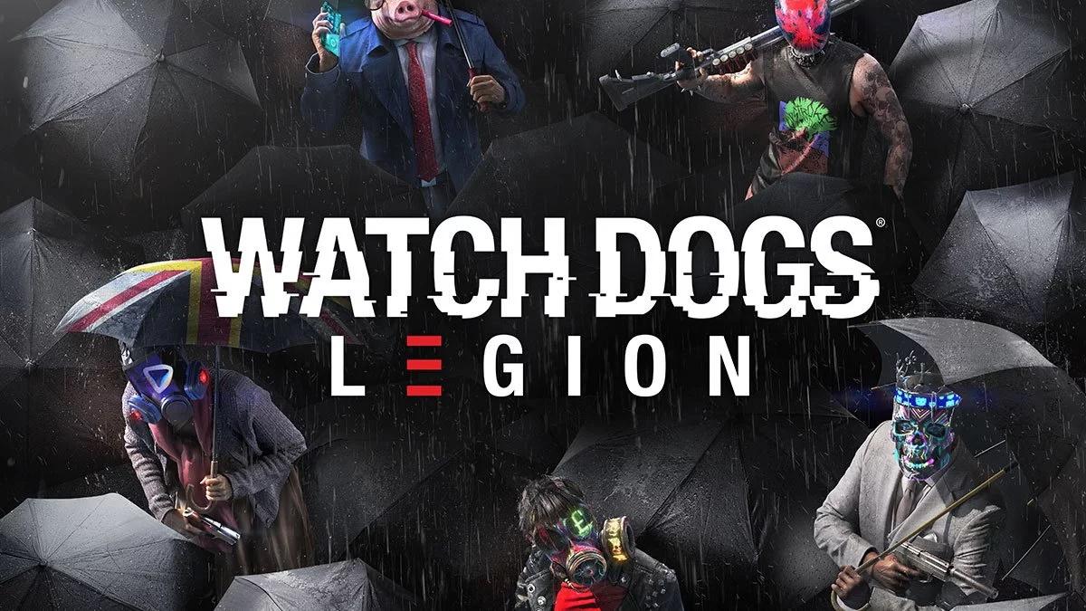 watch-dogs-legion-release-date-set-for-october-29.jpg