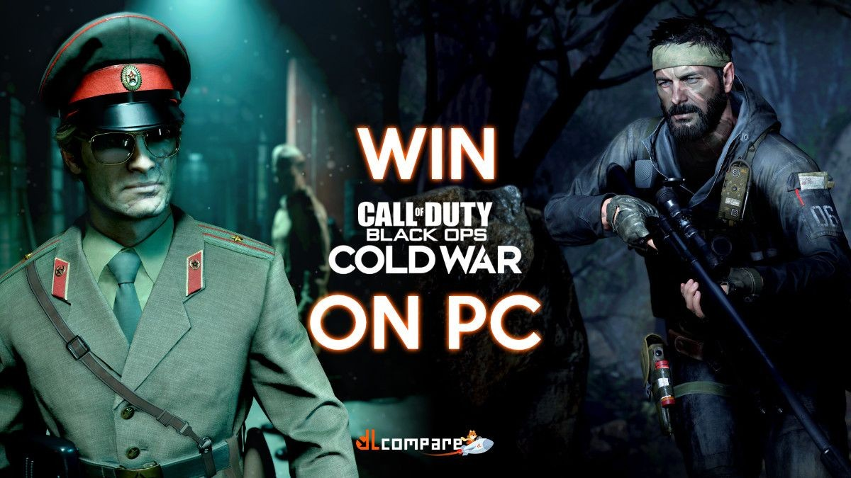win-cod-black-ops-cold-war-on-pc.jpeg