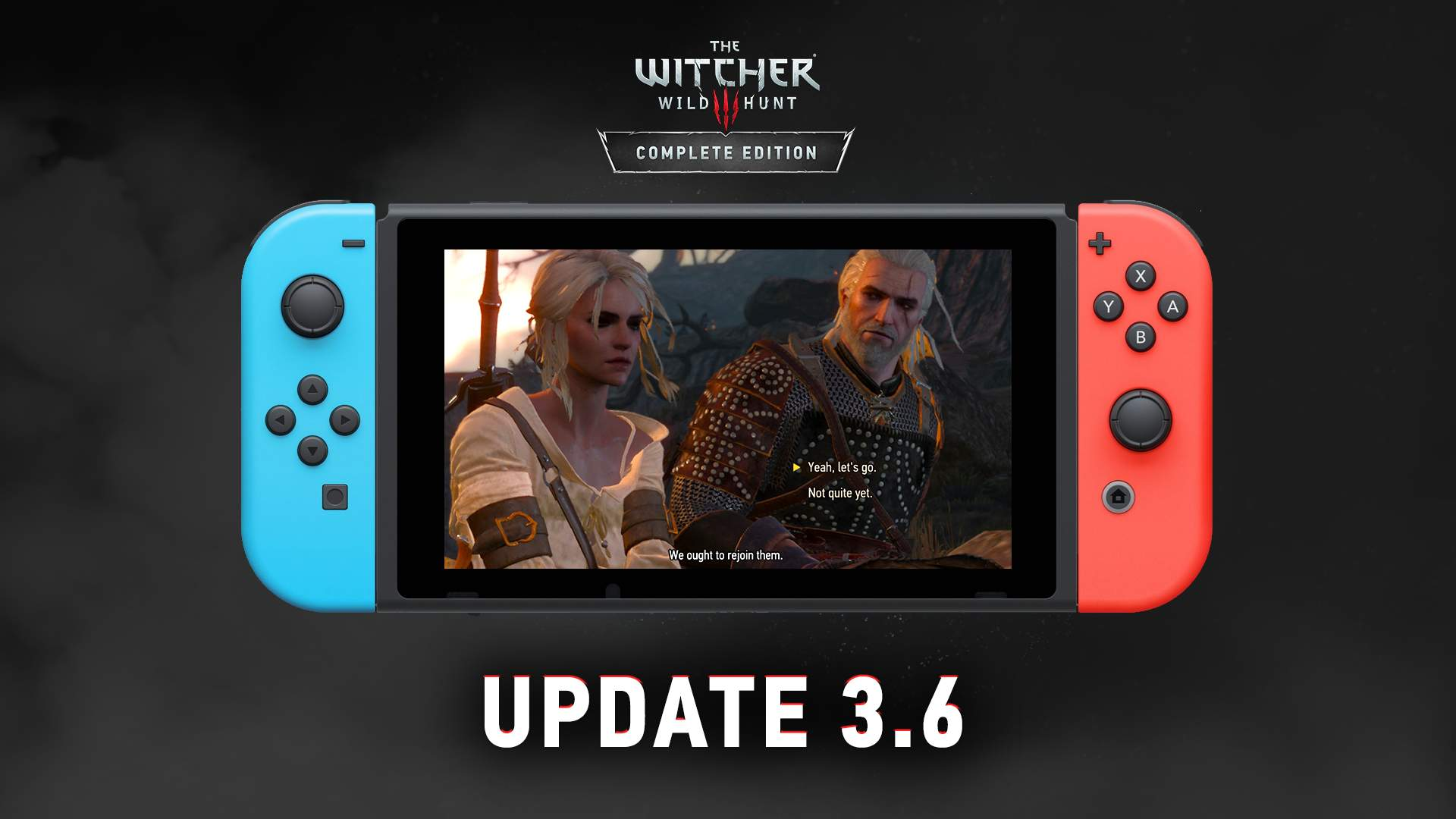 witcher-switch.jpg