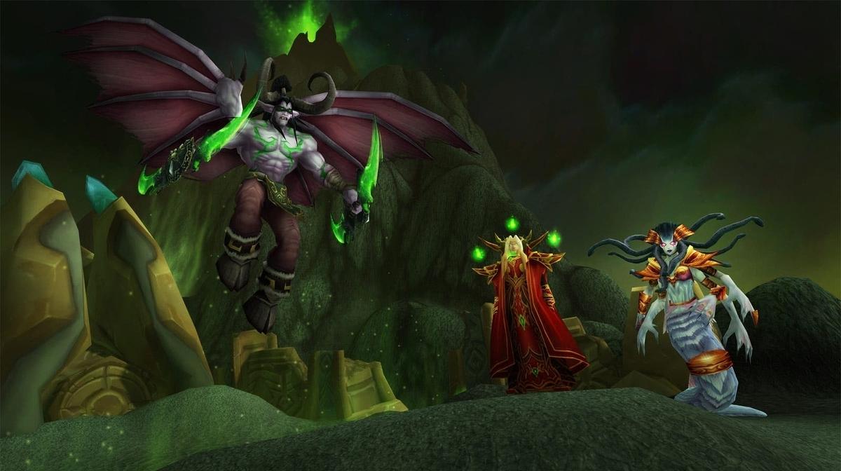 world-of-warcraft-character-clone.jpg