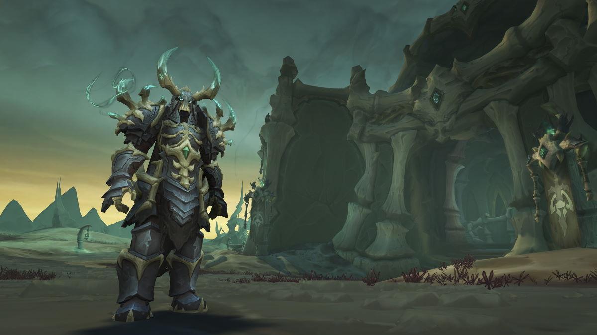 world-of-warcraft-shadowlands-delayed.jpg