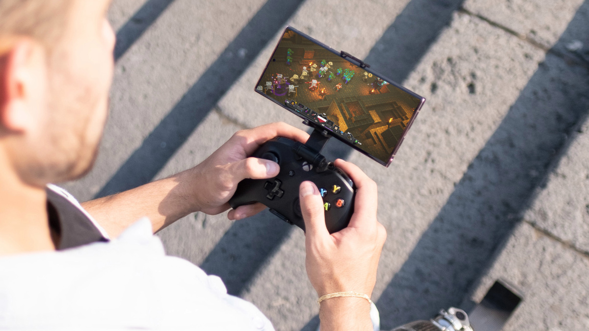 xbox-cloud-gaming-australia-brazil-japan-mexico.jpg
