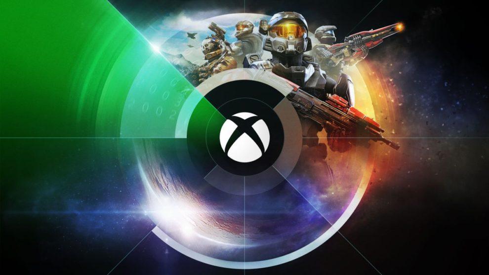 xbox-cloud-gaming-xbox-series-x-xbox-one.jpg