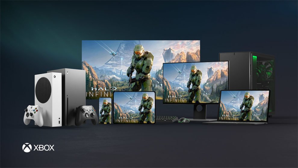 xbox-consoles-remain-as-flagship-despite-growth-on-pc.jpg