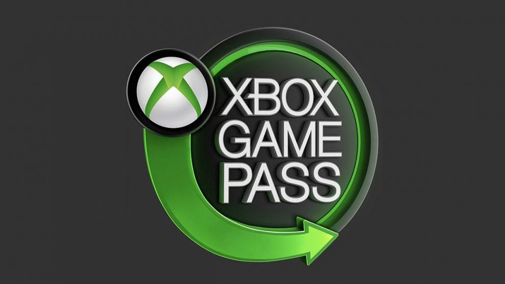xbox-game-pass-coming-to-tvs-through-cloud-gaming.jpg
