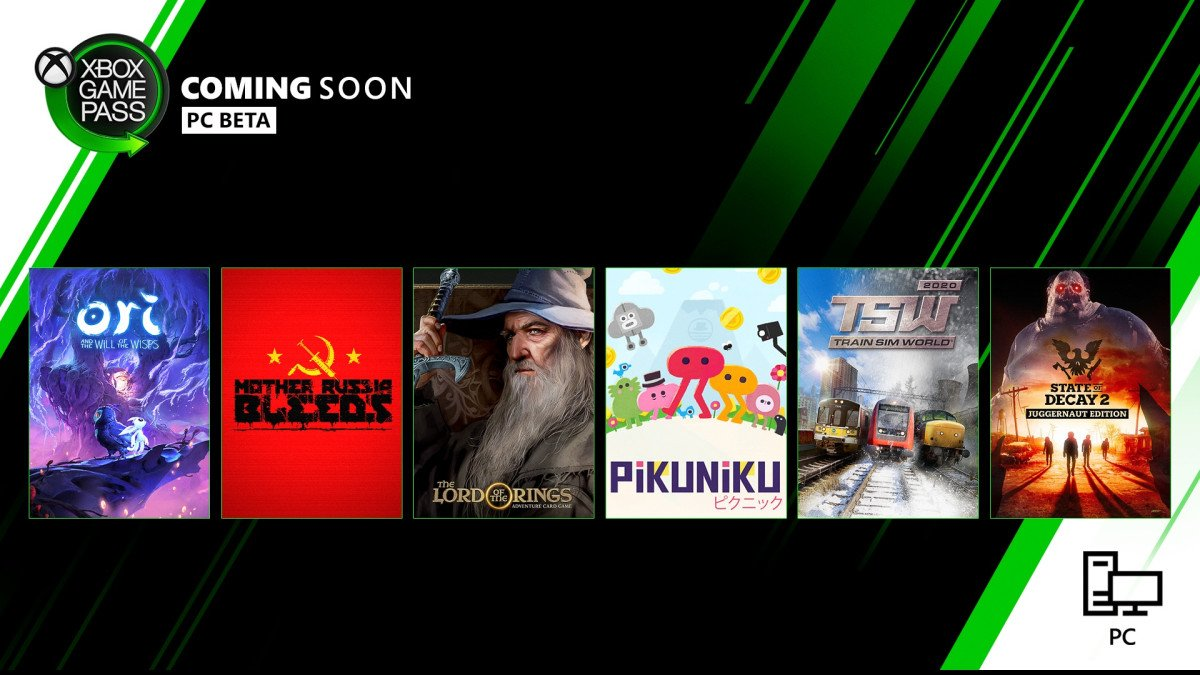 xbox-game-pass-march-2020.jpg