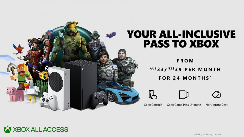 xbox-game-pass-subscriptions.jpg