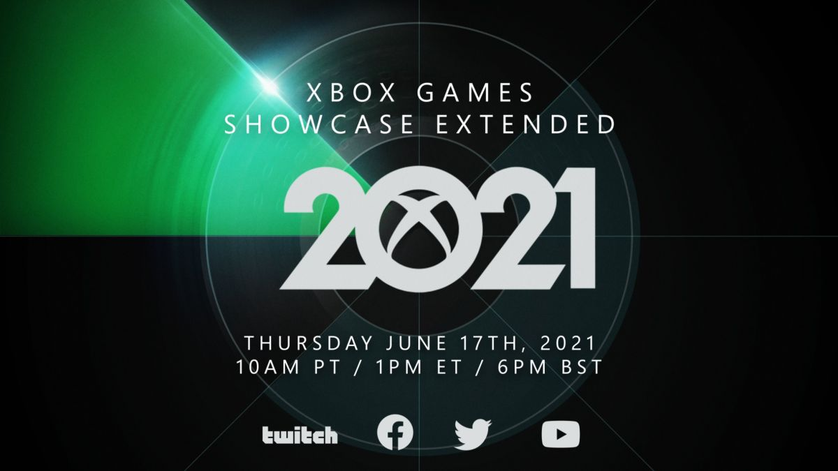 xbox-games-showcase-extended-2021.jpg