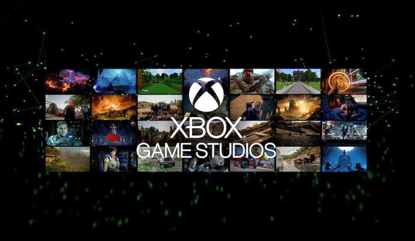 xbox-games-studios-recruiting.jpg