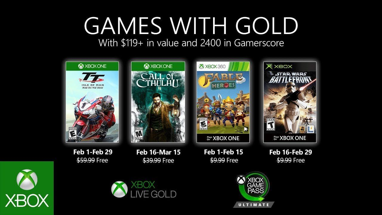 xbox-games-with-gold-february-2020.jpg