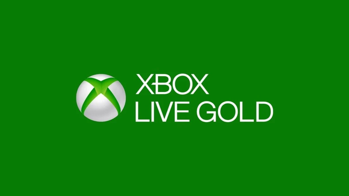 xbox-live-gold-12-month-subscription-removed-from-microsoft-store.jpg
