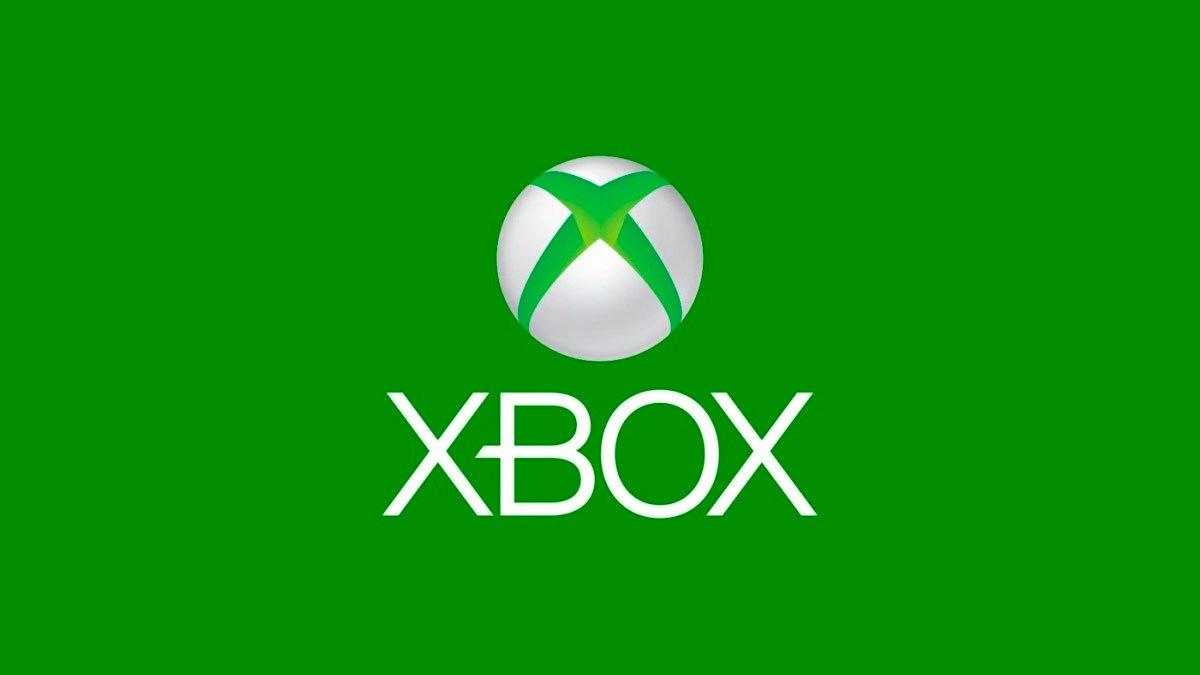 xbox-logo.jpg