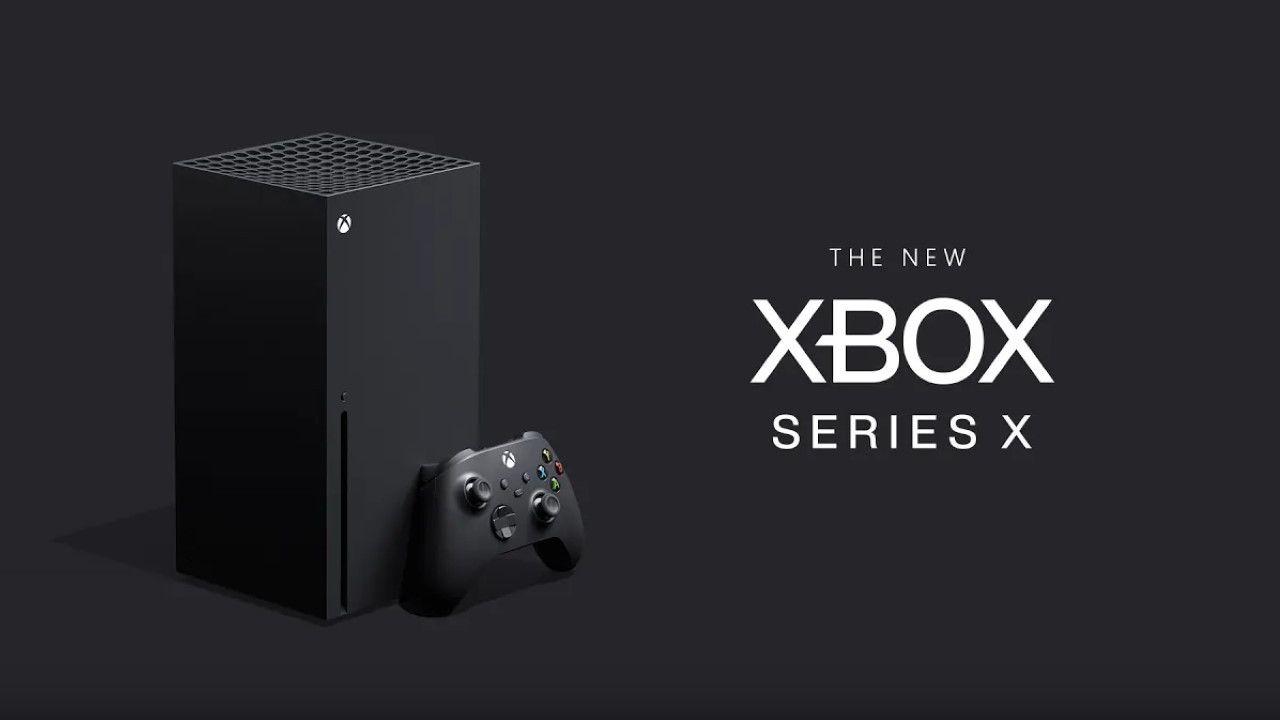 xbox-one-x-cpu-revealed.jpg