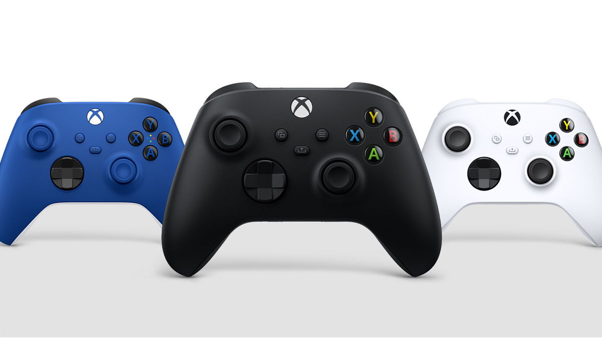 xbox-series-controller.jpg