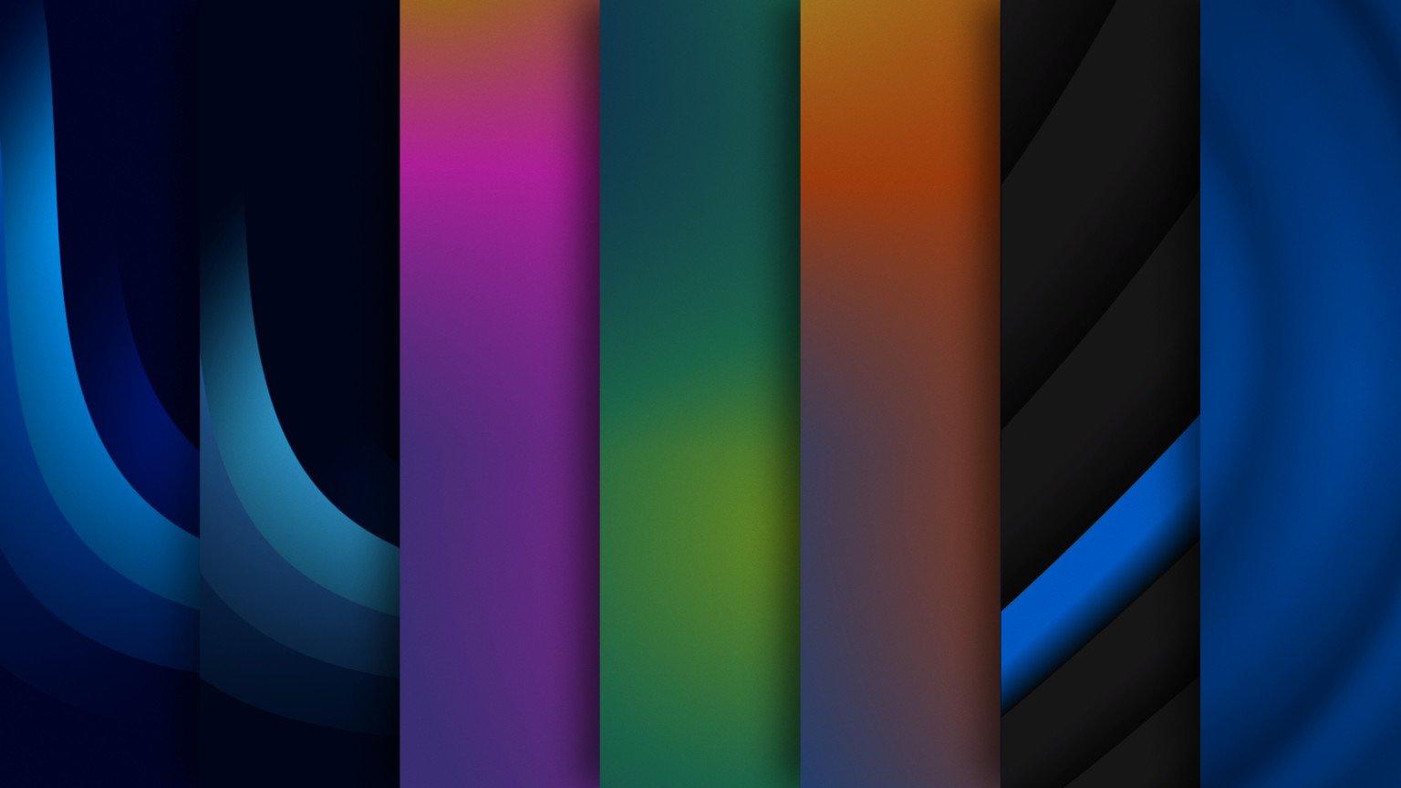 xbox-series-dynamic-backgrounds.jpg