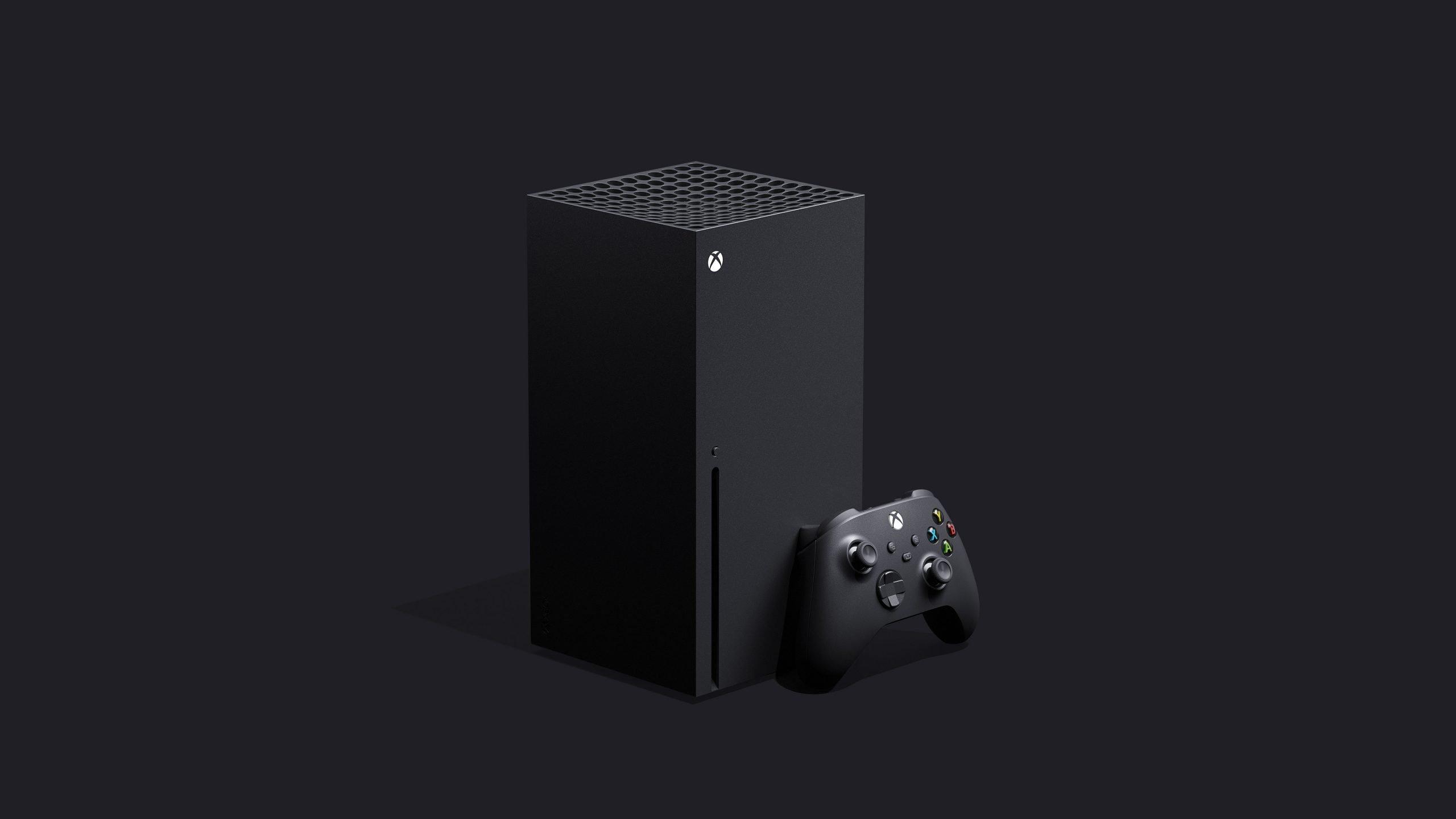 xbox-series-x-2-scaled.jpg