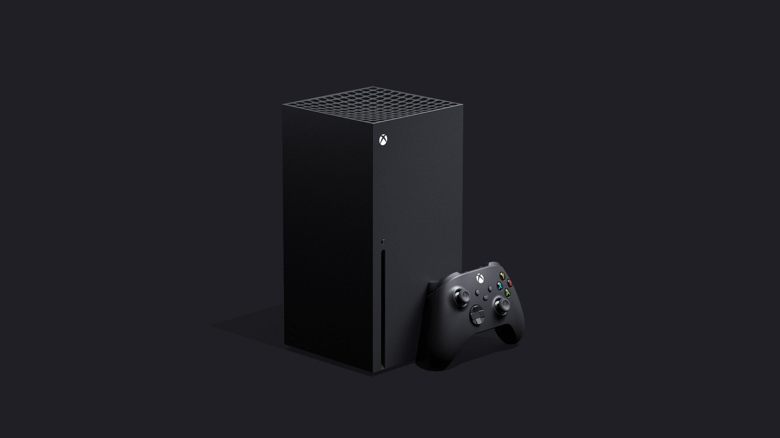 xbox-series-x-2-scaled.jpg