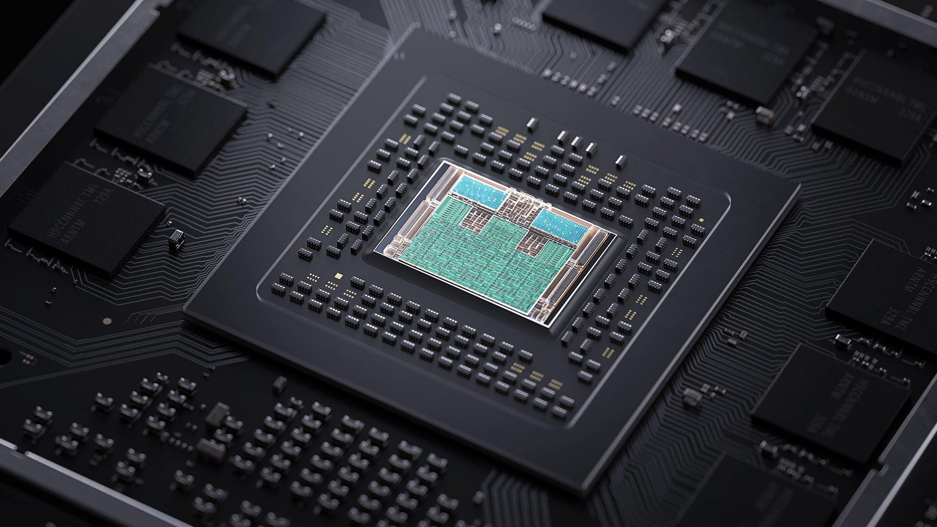 Xbox-Series-X-chip.jpg