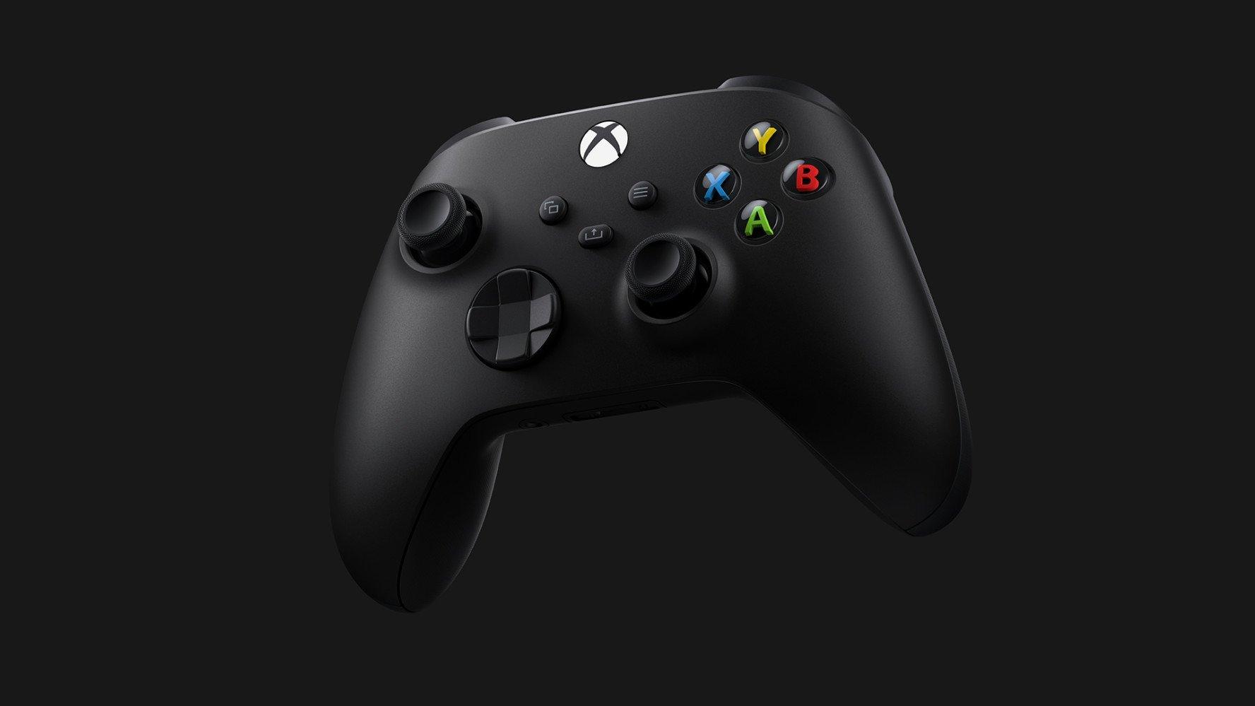 xbox-series-x-controller.jpg