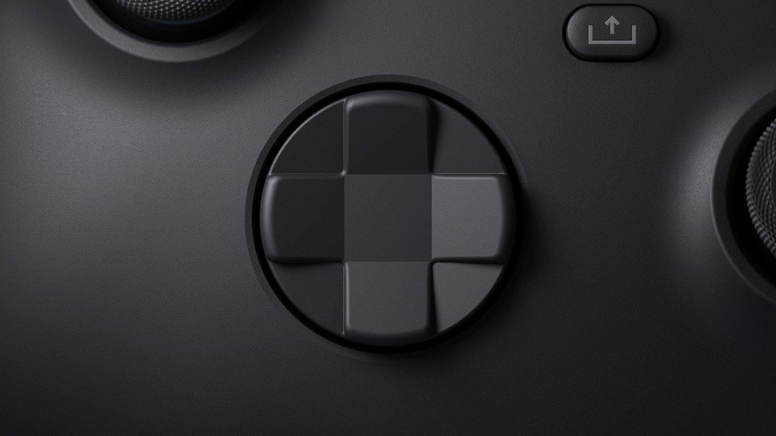 xbox-series-x-d-pad.jpg
