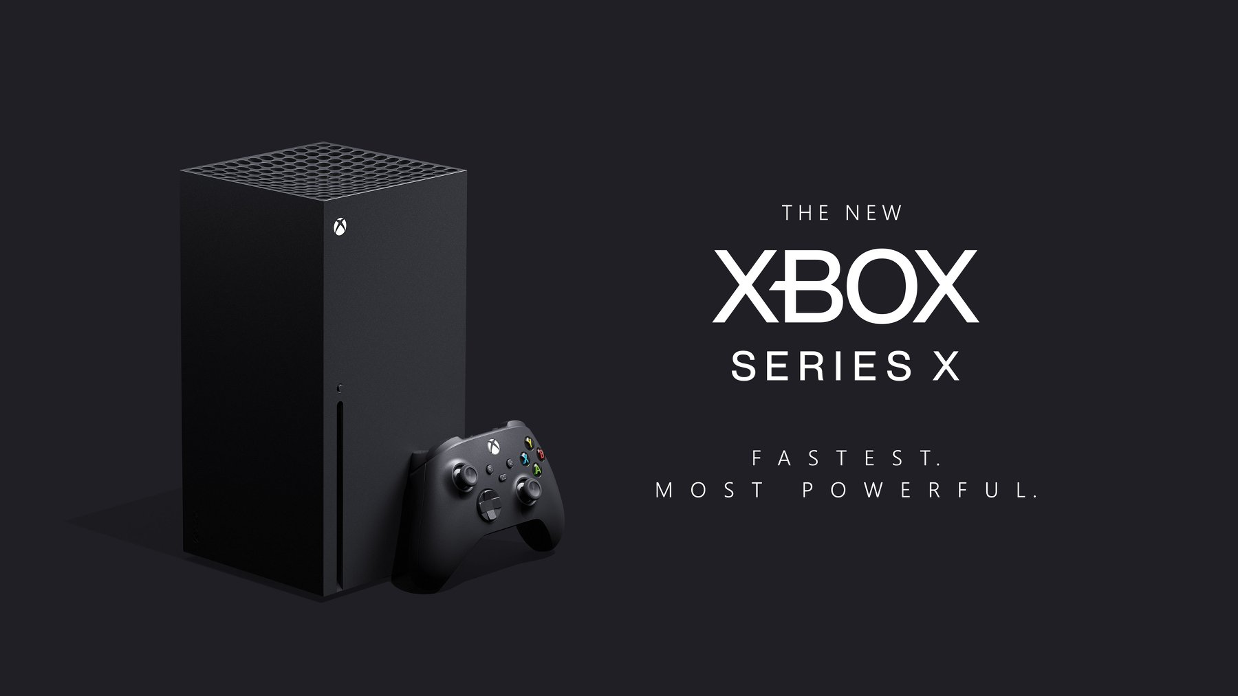 xbox-series-x.png