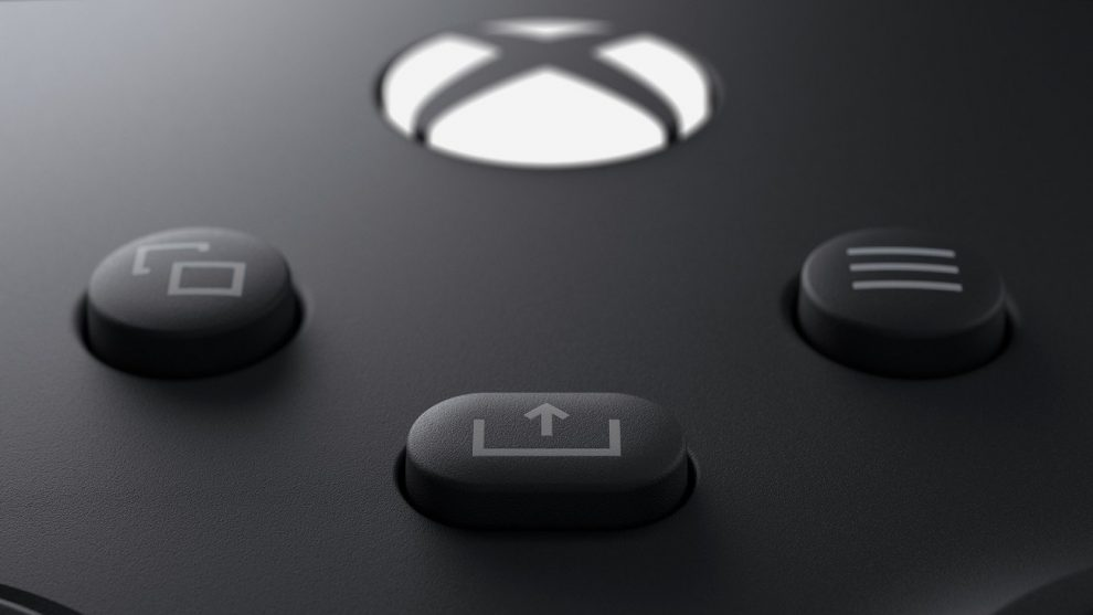 xbox-to-expand-globally-beyond-non-english-speaking-markets.jpg