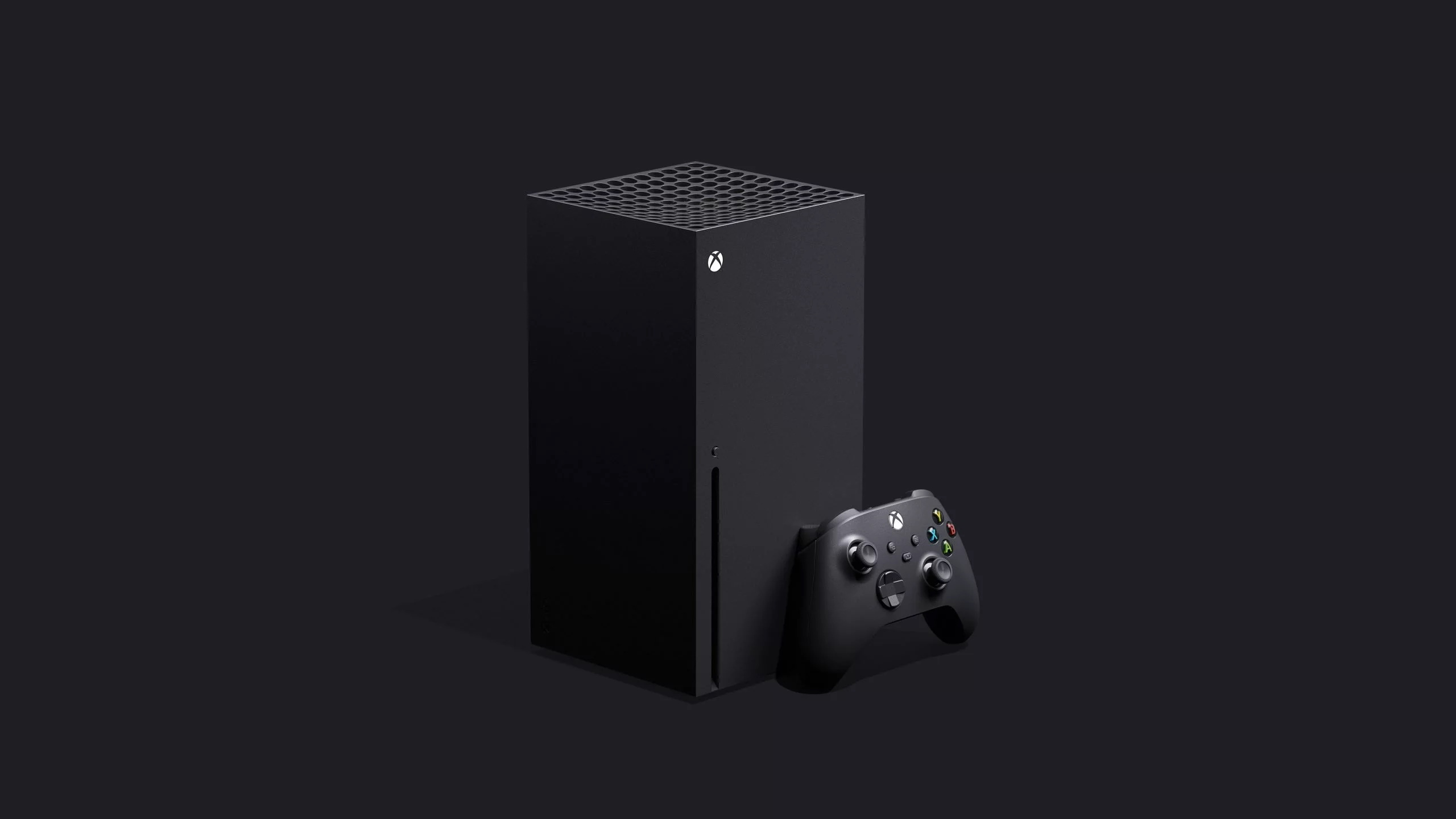 xbox-unveils-15-new-games-coming-to-xbox-series-x.jpg