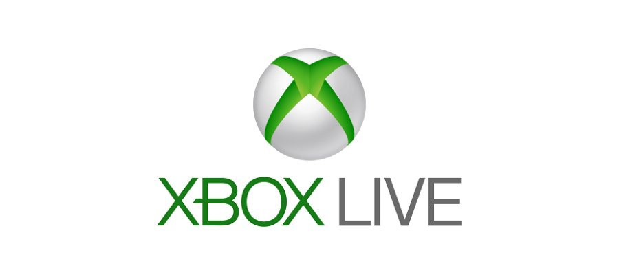 xboxlive900.jpg