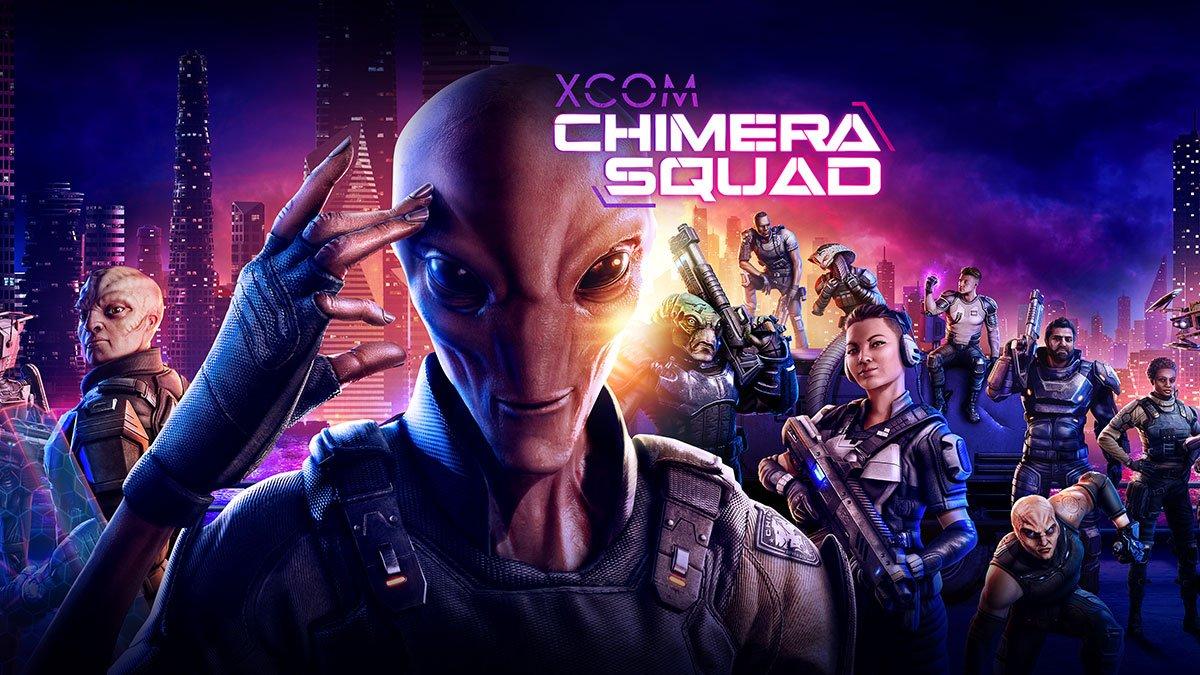 xcom-chimera-squad.jpg