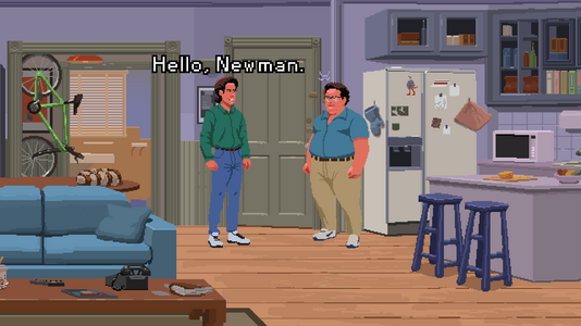 Newman.png