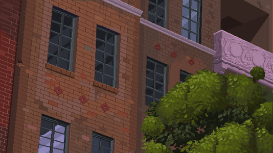 OutsideApartment.png