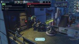 XCOM-Chimera-Squad-Breach-UI.jpg