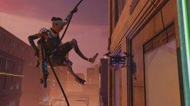 XCOM-Chimera-Squad-Patchwork-Breach.jpg