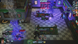 XCOM-Chimera-Squad-Shelter-Swap.jpg