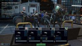 XCOM-Chimera-Squad-Squad-Shot.jpg