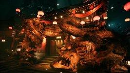 final_fantasy_7_remake_corneo_colosseum_screen_1.jpg