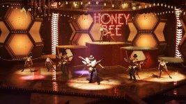 final_fantasy_7_remake_honeybee_inn_screen_3.jpg
