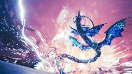 final_fantasy7_remake_leviathan_summon_screen_1.jpg