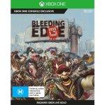 bleeding-edge.jpg