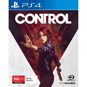 control-cover.jpg