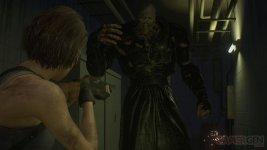 Resident-Evil-3-leaked-screenshots-3.jpg