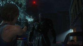 Resident-Evil-3-leaked-screenshots-5.jpg