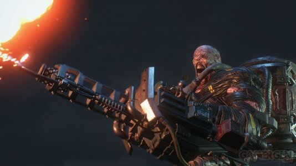 Resident-Evil-3-leaked-screenshots-6.jpg