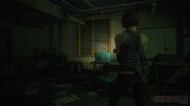 Resident-Evil-3-leaked-screenshots-7.jpg