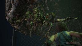Resident-Evil-3-leaked-screenshots-11.jpg