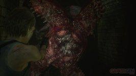 Resident-Evil-3-leaked-screenshots-12.jpg